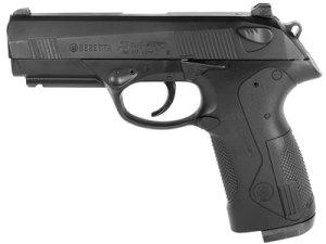 PX4 Air Gun