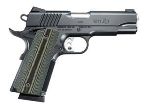 Remington R1 Carry Commander