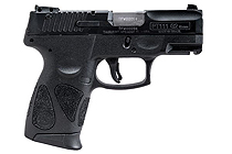 Taurus PT111