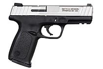SDVE 9mm