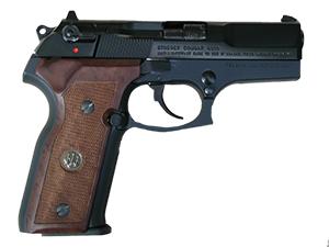 Stoeger Cougar 9mm
