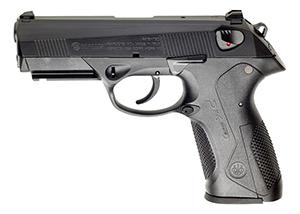 Beretta PX-4 Storm