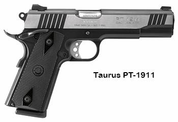 PT1911