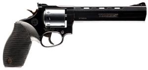 Taurus .22 Magnum Tracker